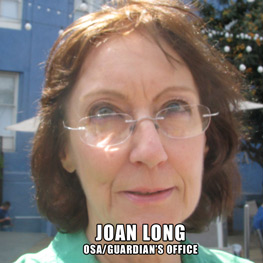 joan long scientologist