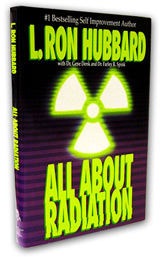 all about radiation book