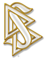 scientology logo