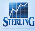 sterling management systems logo